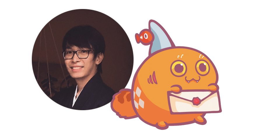 axie_masamune.png
