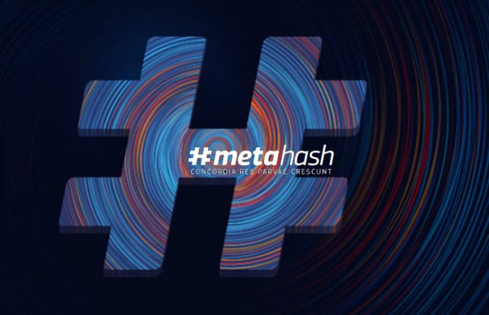 metahash blockchain.jpg