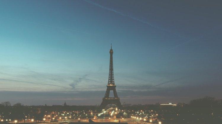 paris-1245970_1920.jpg