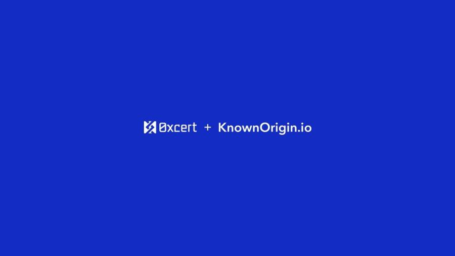 0xcert_KnownOrigin_2_1280px.jpg