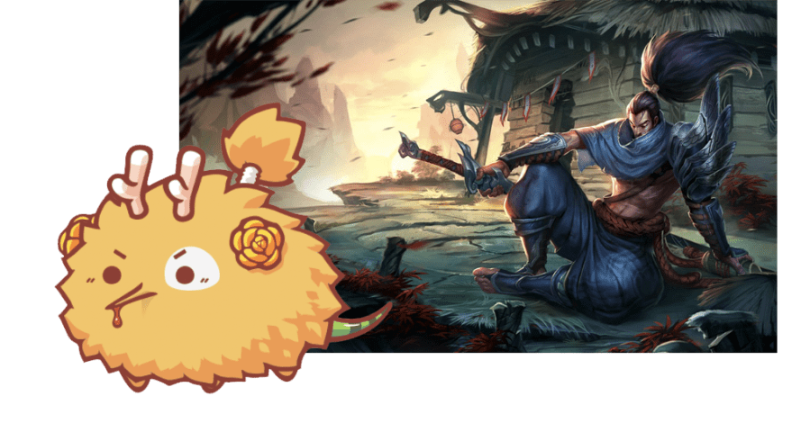axie_yasuo.png