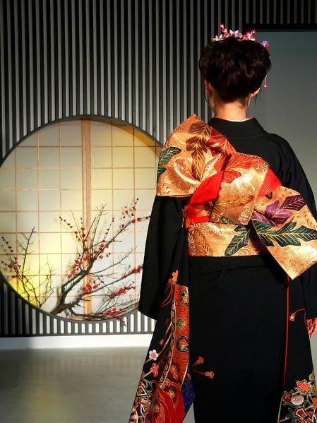 449px-Kimono_backshot_by_sth.jpg