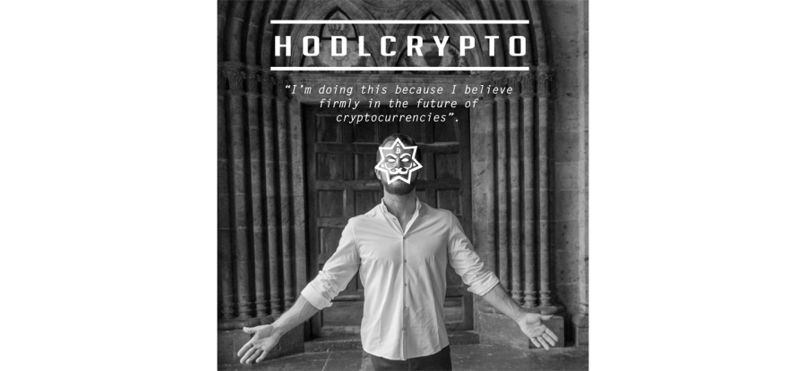 hodlcrypto3.png