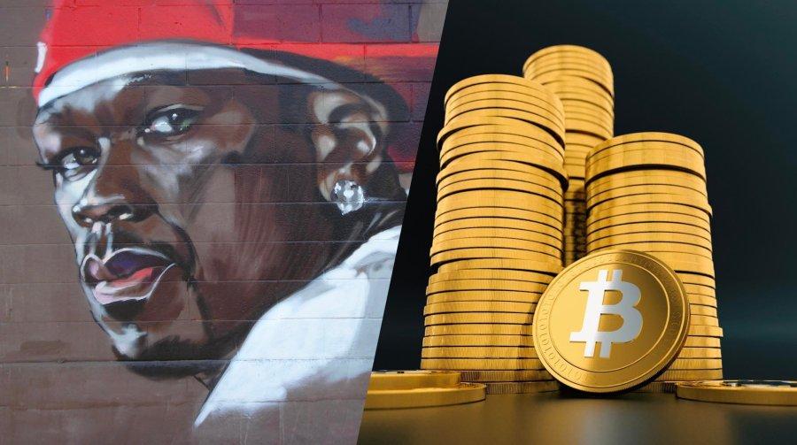 50cent_bitcoin.jpg