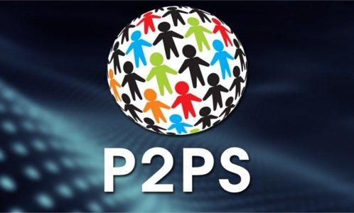 p2ps.jpg