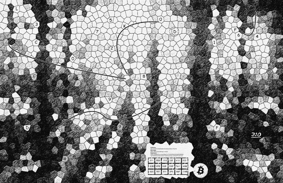 310bitcoin_puzzle.jpg