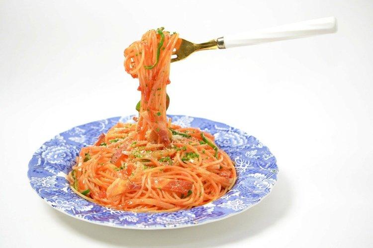 spaghetti-napolitana-83745_1280.jpg