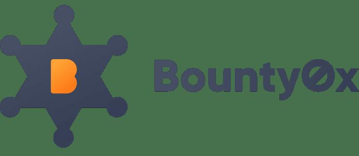 bounty0x