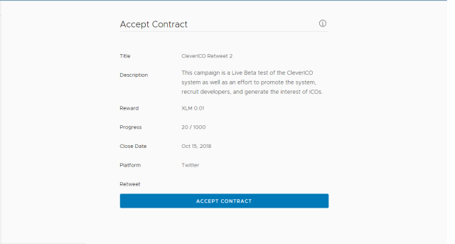 cleverico accept contract.png