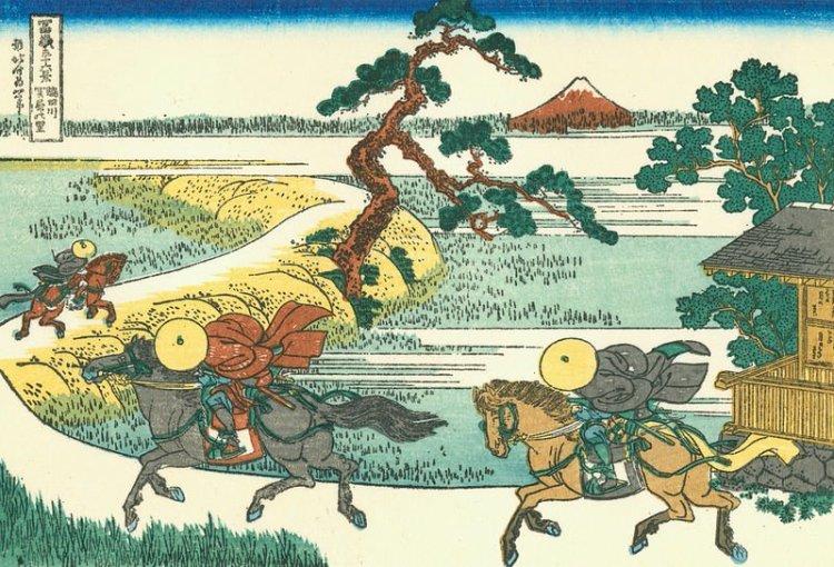 800px-Hokusai13_sumida-river.jpg