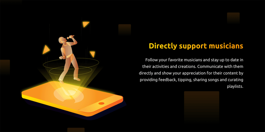 musicoin screen capture.png