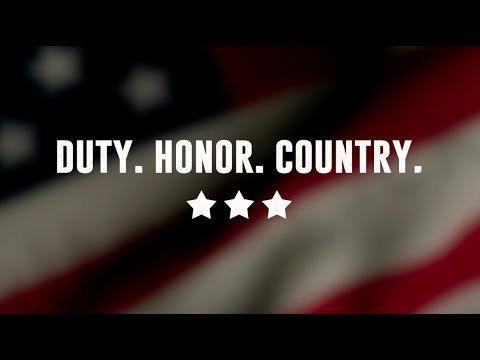 duty honor country.jpg