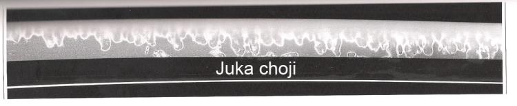 juka choji.png
