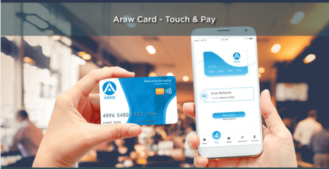 araw touch and pay card.png