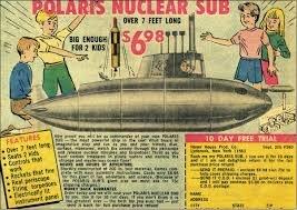 Nuclear Sub.jpeg