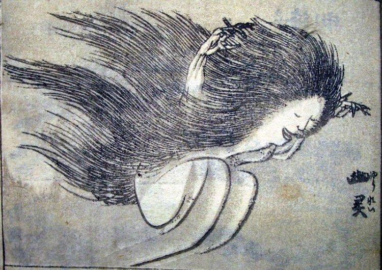 Hokusai_yurei.jpg