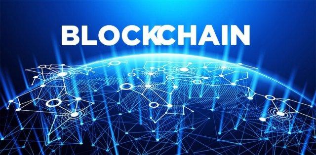 Blockchain wealth.jpg