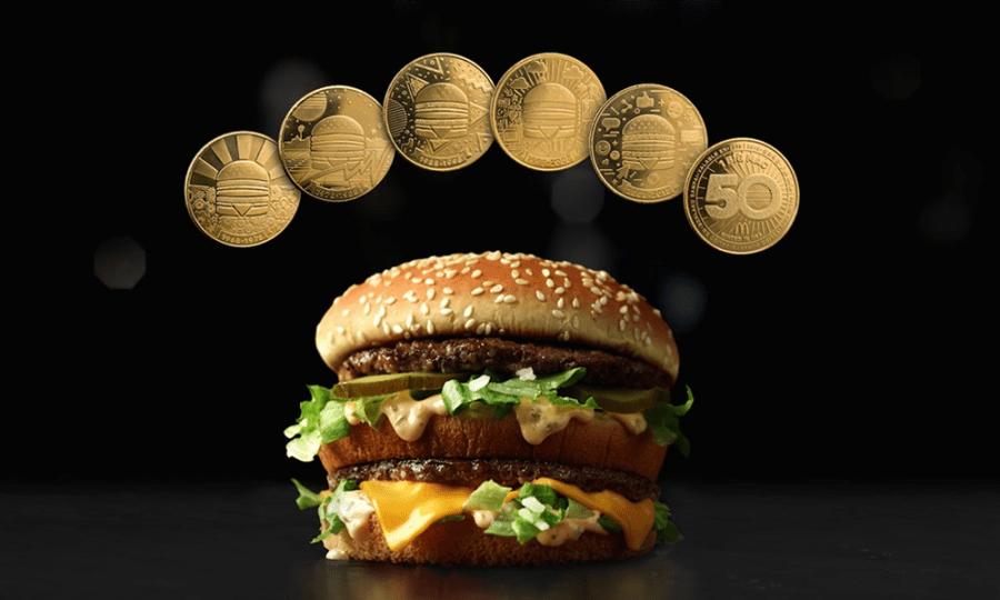 burger banner.png