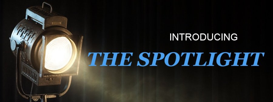 the spotlight rough logo.jpg