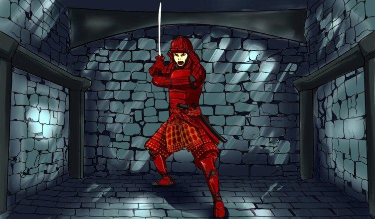 Samurai donjon03.jpg