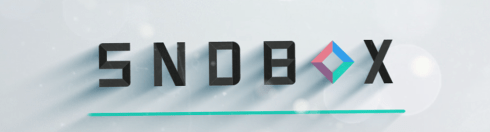 BannerSndboxDTube.png