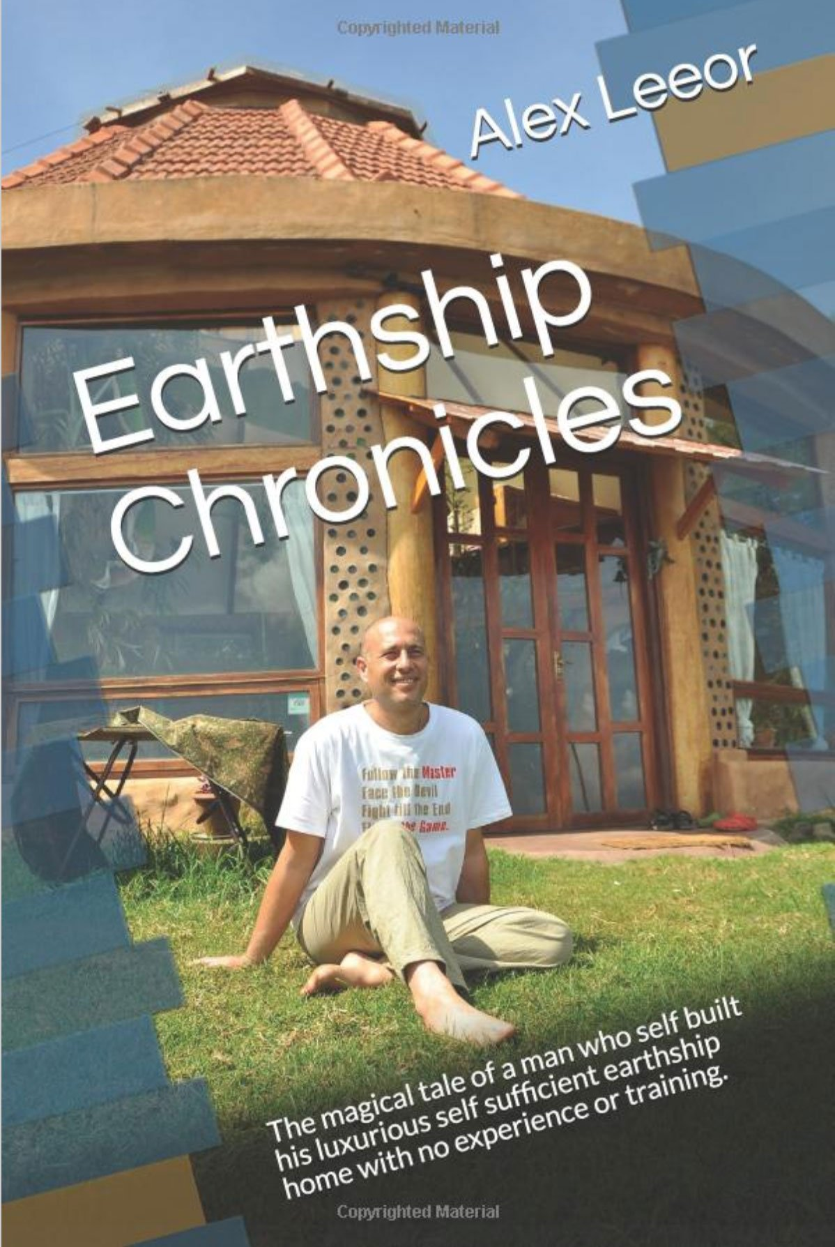earthshipchronicles.jpg