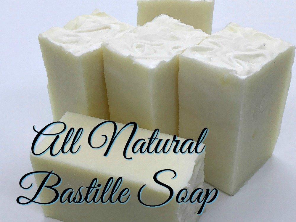 BastilleSoap13.jpg
