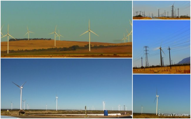 WindfarmsWCoastNov2016