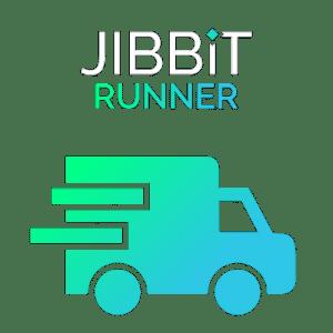 Jibbit Runner