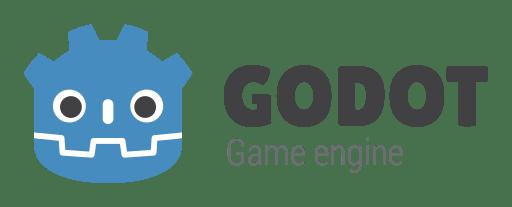 godot-engine-logo