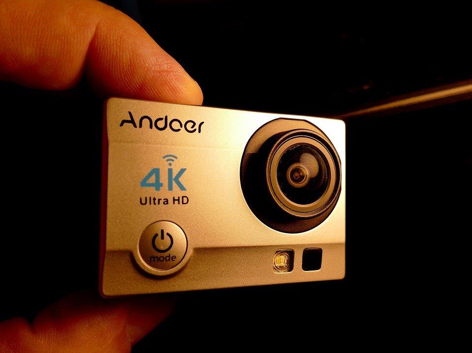 action-cam-1610321_960_720.jpg