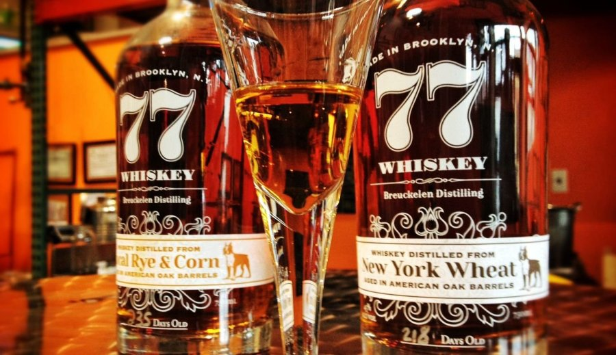 Breukelyn-77-Whiskey.jpg