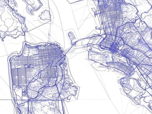 osm mapping.jpg