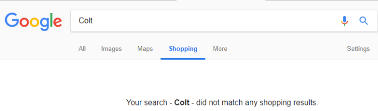 Google COlt.png