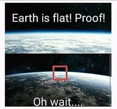earth is flat proof zoom curvature local flatness.jpg