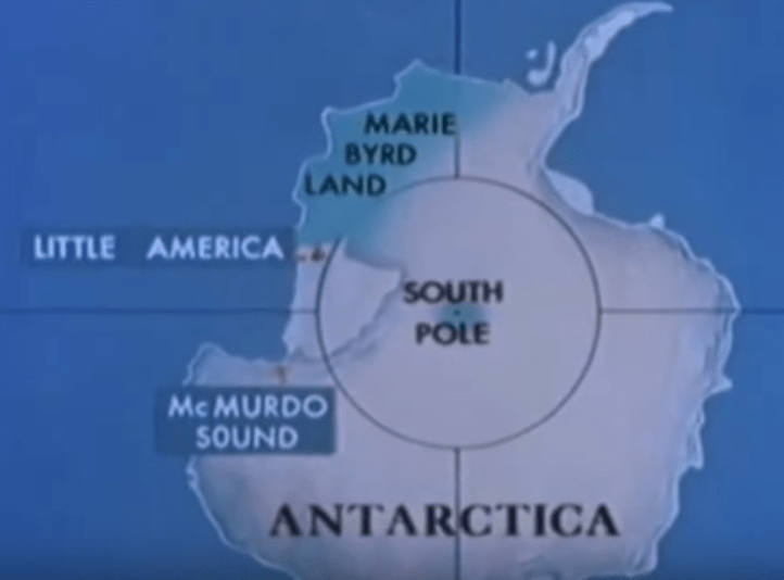 south-pole-and-antarctica.png