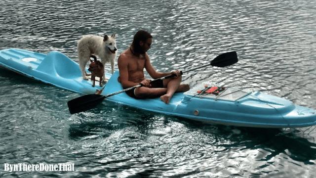 Tiberius-kayak.png