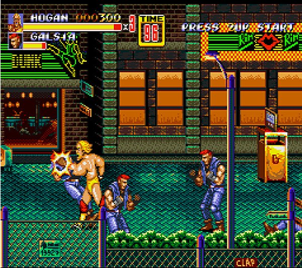 streets of rage 2 Hulk Hogan.jpg