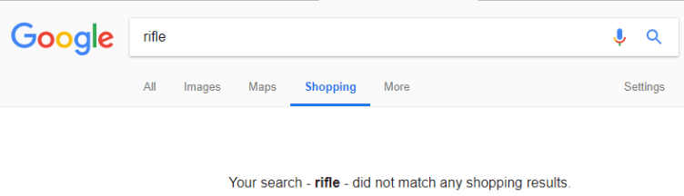 Google rifle.png