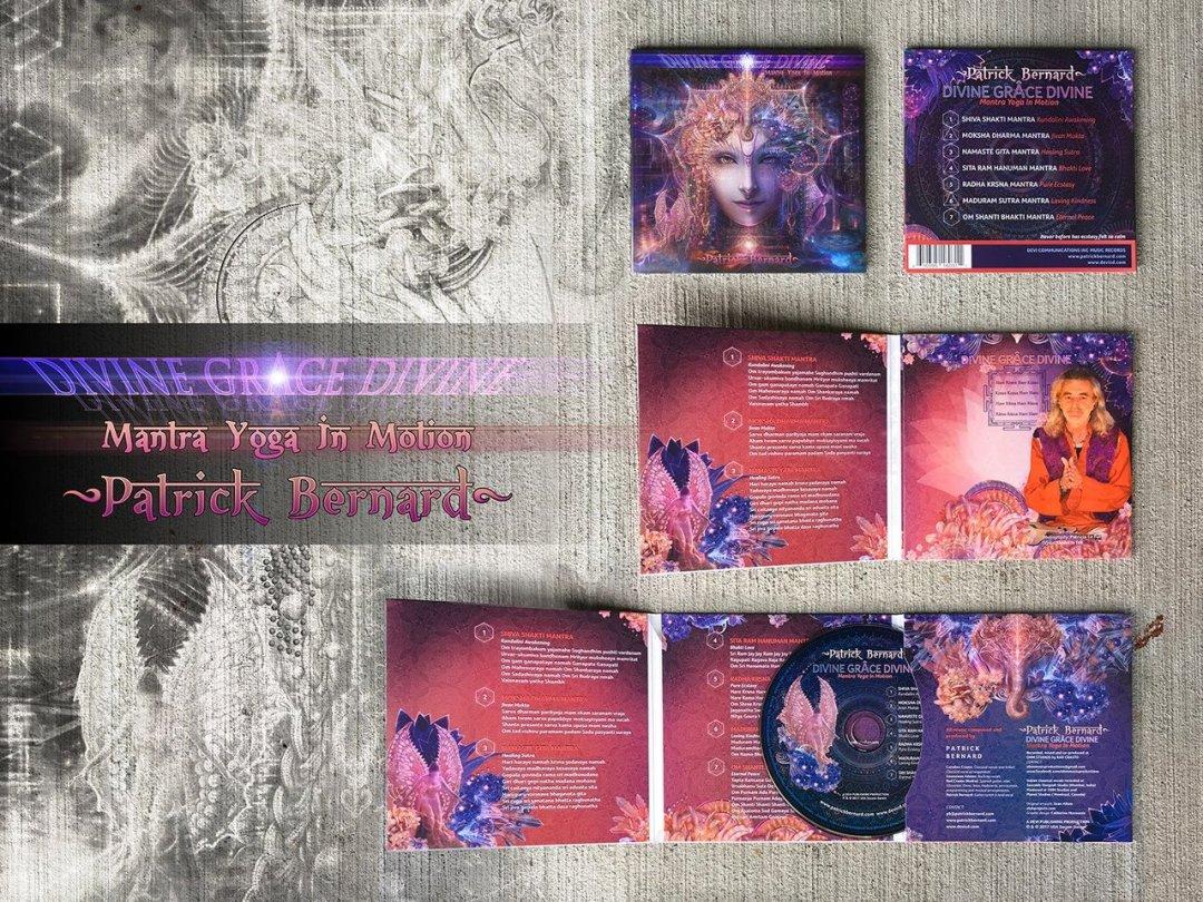 DivineGraceAlbum.jpg