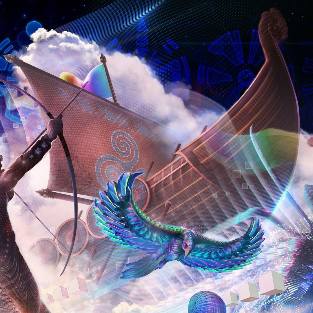 Eloh_Projects_Astralship_Future_Legends_Viking_Ship_12.28.2017.jpg