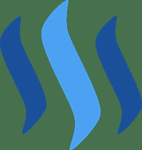 steem logo steemit for beginners