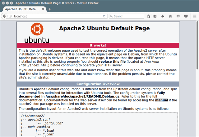 apache_default_webpage.png