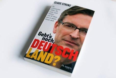 strunz_deutschland-620x414.jpg