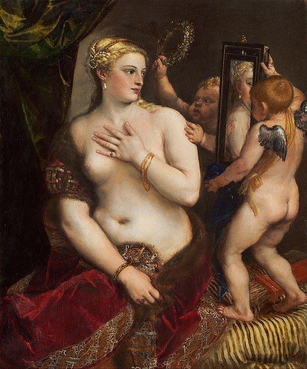 600px-Titian_-_Venus_with_a_Mirror_-_Google_Art_Project.jpg