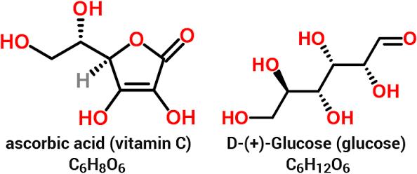 ascorbic-glucose.PNG