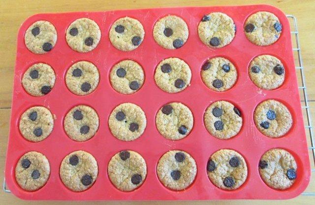 maca-muffins8.jpg