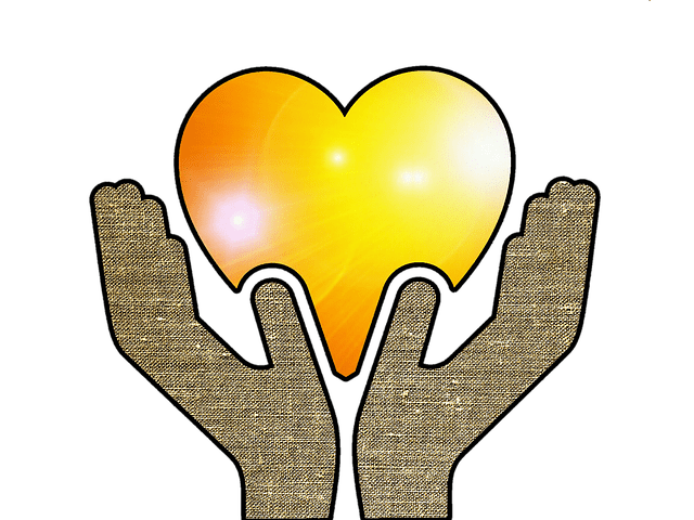 Charity Activities Increases Life Span Suggests Research