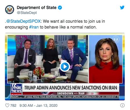 Afbeeldingsresultaat voor iran normal nation