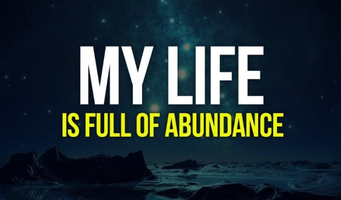 Image result for TRIED AND TESTED FOR ABUNDANCE